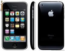 Samsung представили копию iPhone 3GS