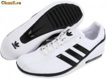 Adidas Originals Porsche Sp1 White Resimleri ve Fotoğrafları 7.