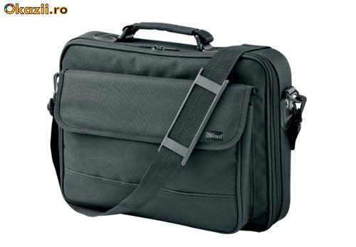 Компактная сумка для хранения и переноски ноутбука и периферийного...