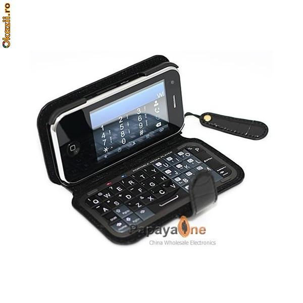 ...2012:$100 Купить на PandaWill Характеристики Стандарты GSM: 850/900...