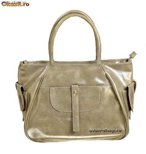 1001 сумка: бежевая сумка hermes, мужские сумки кожанные спортивные.